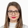 Dorota Głuszczyk