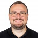 Web Developer of Droids On Roids Mobile Development Company