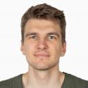 iOS Developer at Droids On Roids