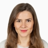 Agnieszka Mroczkowska