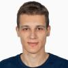 Szymon Kozak