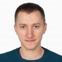 iOS Developer of Droids On Roids