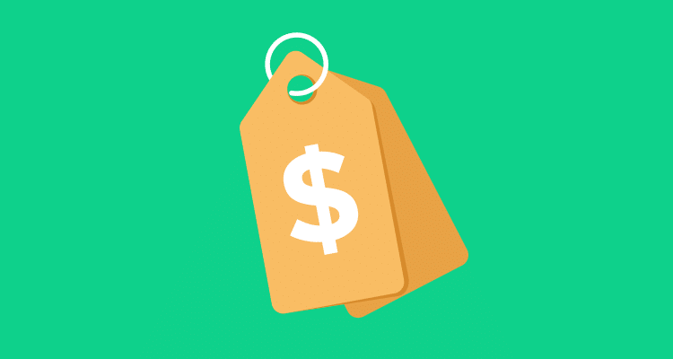 Popular Software Development Pricing Models