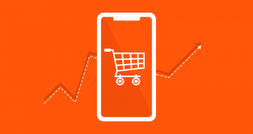 12 best practices for e-commerce mobile app development.