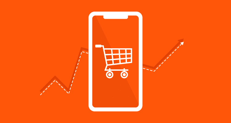 Future of mobile commerce - trends in mcommerce