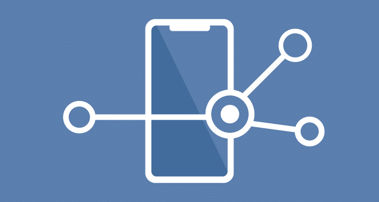 the role of mobile apps in digital transformation success