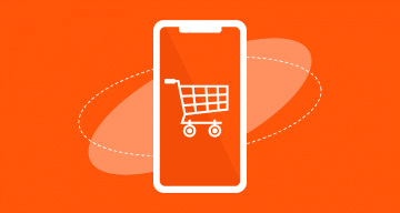 advantages of mcommerce for business