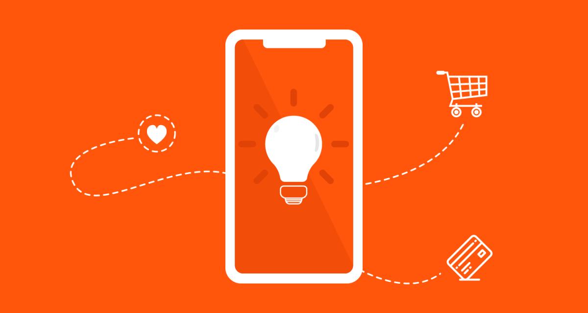 mobile commerce development best practices for 2020