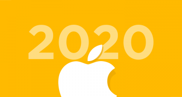Future of iOS development and iOS development trends for 2020 z- article