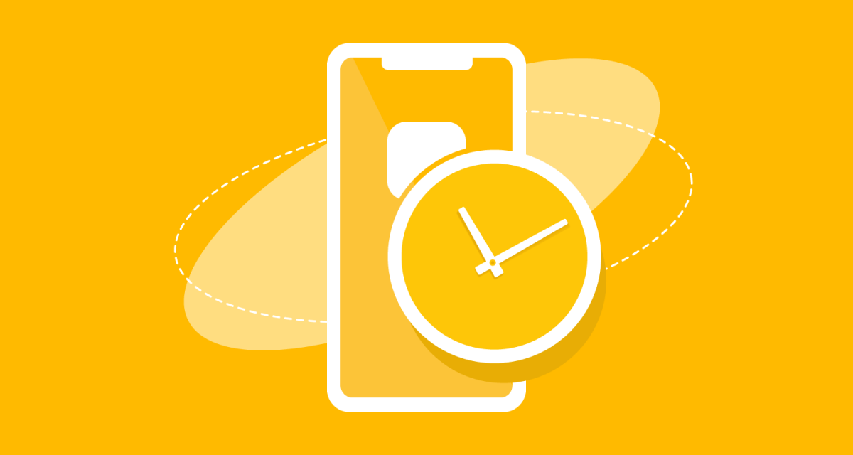 how to speed up native mobile development
