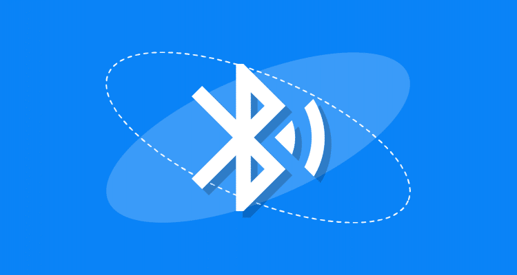 Bluetooth Classic vs. Bluetooth Low Energy BLE