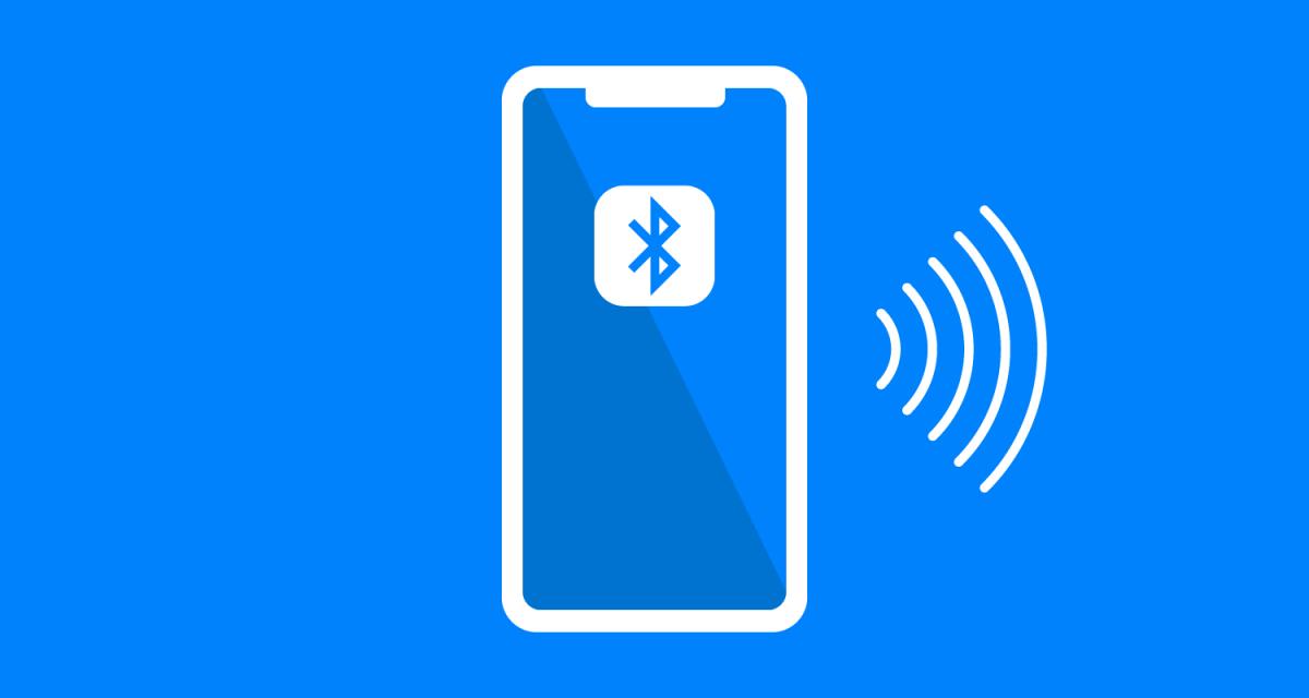 Tips on BLE mobile app development