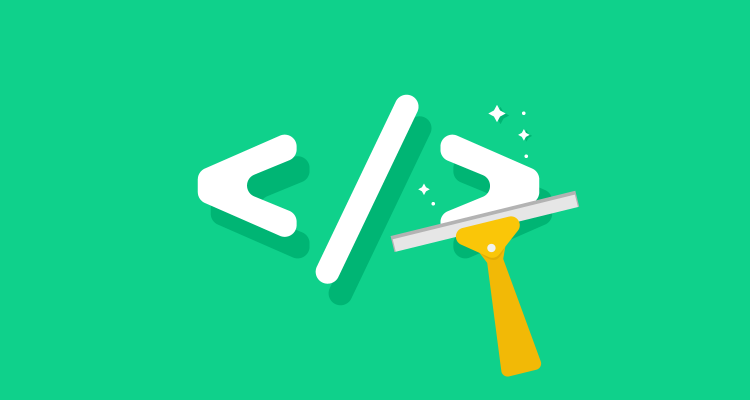 Refactoring vs. rewriting an app from scratch - guide for app owners