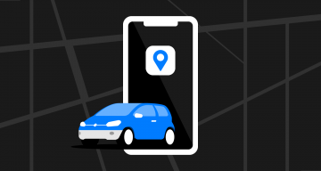 How to develop an app like Uber in 2020 - Carpooling App Development Guide for App Owners