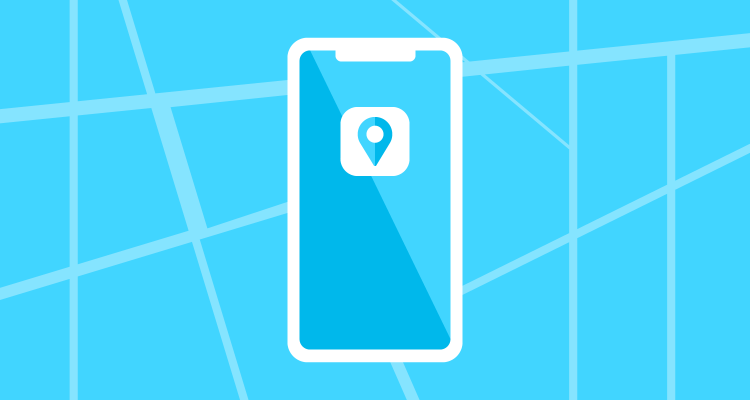 How to develop a GPS Navigation app - guide for app owners