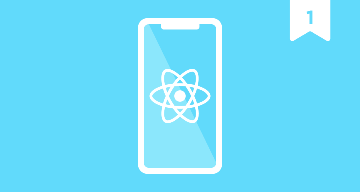 What is React Native in app development - introduction for app owners