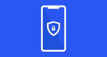 Mobile Application Security Testing - Guide