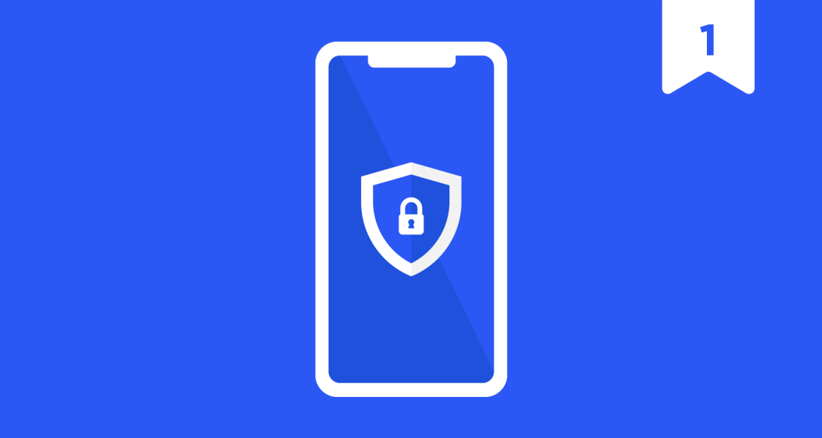 What is mobile app (and web) security?