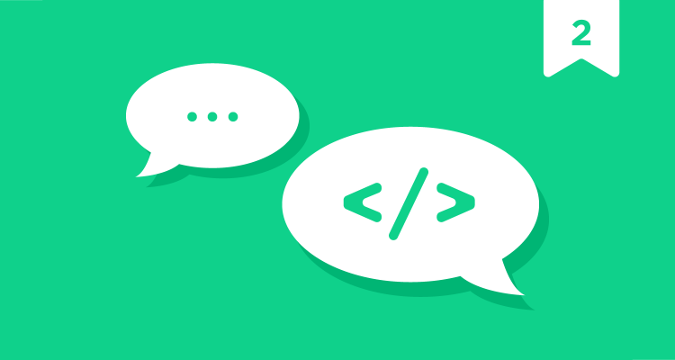How to Communicate Asynchronously with yourDevelopment Team