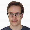 UX/UI Designer of Droids On Roids Mobile Development Company