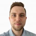 Flutter Developer at Droids On Roids